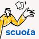 Scuola - Language School WordPress Elementor - ThemeForest Item for Sale