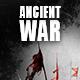 Ancient Vikings Medieval War
