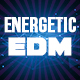 Energetic EDM Party