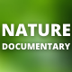 Nature Documentary Pack - AudioJungle Item for Sale
