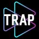 Trap Sport Workout