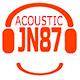 Acoustic Inspirational Enjoyable Guitar
