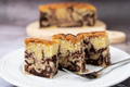 Marble chocolate pound cake - PhotoDune Item for Sale