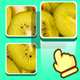 Memory Slide puzzle - CodeCanyon Item for Sale
