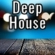 Fashion Uplifting Deep House - AudioJungle Item for Sale