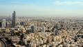 Tel Aviv Cityscape - PhotoDune Item for Sale