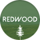 Redwood - A Responsive WordPress Blog Theme - ThemeForest Item for Sale