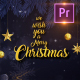 Christmas New Year Opener I Premiere PRO - VideoHive Item for Sale