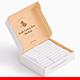 Mailing Carton Box Mockup - GraphicRiver Item for Sale