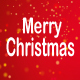 Upbeat Christmas Folk - AudioJungle Item for Sale