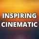 Inspiring Epic Cinematic