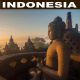 Inspiring Indonesia