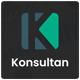 Konsultan   Consulting Business WordPress Theme - ThemeForest Item for Sale
