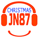 Christmas Tune - AudioJungle Item for Sale