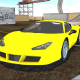 Drive Simulator 3D - (Unity - Admob) - CodeCanyon Item for Sale