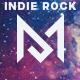 Indie Phoenix Winter Meetup