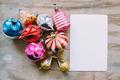 Vintage Christmas - PhotoDune Item for Sale