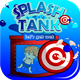 Splash Tank Infinite Game - CodeCanyon Item for Sale