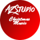 Christmas Corporate Music Pack