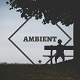 Ambient Music - AudioJungle Item for Sale