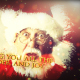 Christmas Promo - VideoHive Item for Sale