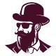 Man Logo - GraphicRiver Item for Sale