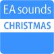 Christmas Happy Upbeat Inspiring Corporate