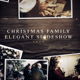 Christmas Family Elegant Slideshow - VideoHive Item for Sale