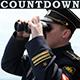 Military Countdown