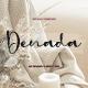 Denada - GraphicRiver Item for Sale