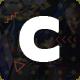 Cretic - Creative Agency WordPress Theme - ThemeForest Item for Sale