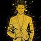 Golden Art Photoshop Action - GraphicRiver Item for Sale