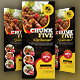 Roll_Up Banner - GraphicRiver Item for Sale