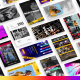 Instagram Stories and Posts I - VideoHive Item for Sale