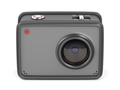 Rugged action camera - PhotoDune Item for Sale