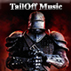 Epic Orchestral Metal