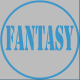 Dark Fantasy Dreams Orchestral - AudioJungle Item for Sale