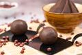 Anko Japanese sweet red bean paste - PhotoDune Item for Sale