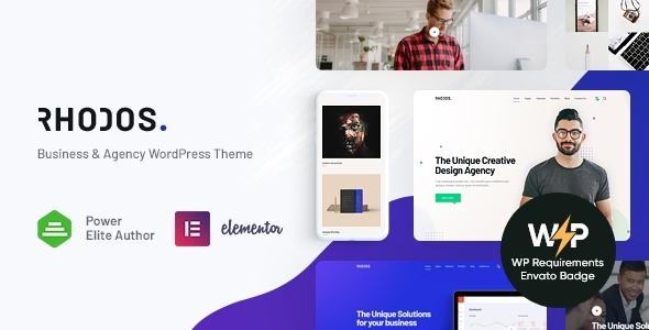 Review: Rhodos - Multipurpose WordPress Theme for Business free download Review: Rhodos - Multipurpose WordPress Theme for Business nulled Review: Rhodos - Multipurpose WordPress Theme for Business
