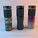 Thermos Mug - 3DOcean Item for Sale