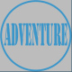 Adventure Orchestral Dynamic Travel - AudioJungle Item for Sale