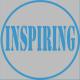 Motivational Inspiring Cinematic Piano Trailer - AudioJungle Item for Sale