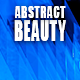 Abstract Organic Cinematic Logo