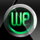 Logo Reveal Minimal - VideoHive Item for Sale