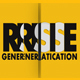 Logo Reveal slide - VideoHive Item for Sale