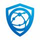 Shield Global Logo - GraphicRiver Item for Sale