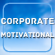 A Happy Corporate