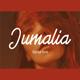 Jumalia - GraphicRiver Item for Sale