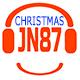 Christmas News Bells