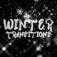 Winter Transitions - VideoHive Item for Sale